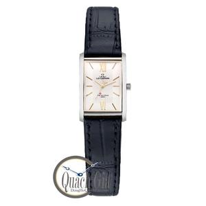 Đồng hồ NữLotusman L813B.SBI