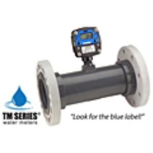 Đồng hồ nước GPI TM400