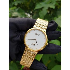 Đồng hồ Ogival OG385-022GK-T