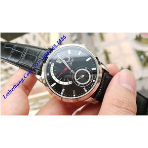 Đồng hồ Ogival OG832-06PM-GL-D