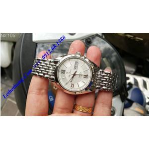 Đồng hồ Olym Pianus OP8972AMS-T