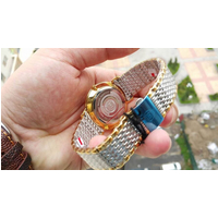 Đồng hồ Olym Pianus OPA58012-04MSK-T