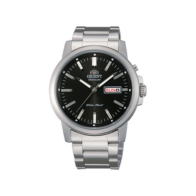 Đồng hồ Orient EM7J003B