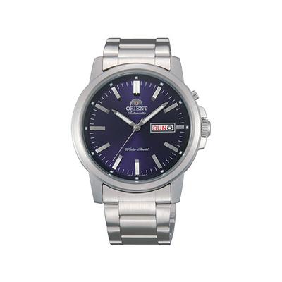 Đồng hồ Orient EM7J004D