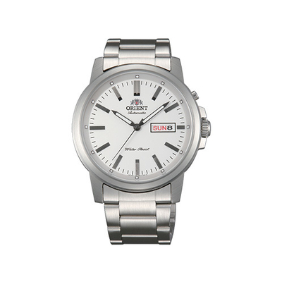 Đồng hồ Orient EM7J005W