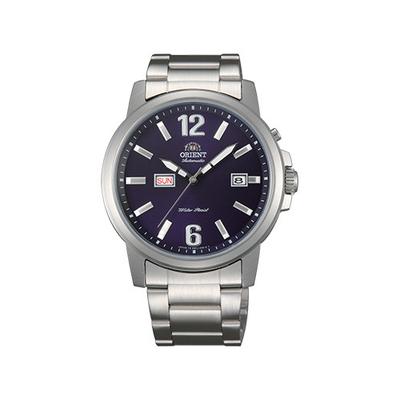 Đồng hồ Orient EM7J007D