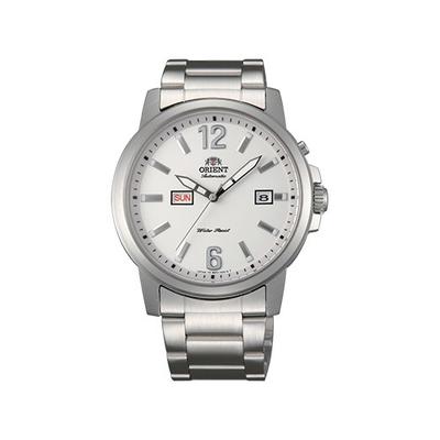 Đồng hồ Orient EM7J008W
