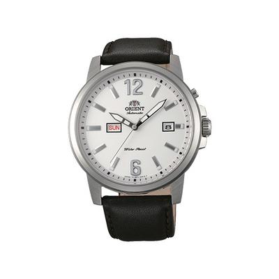 Đồng hồ Orient EM7J00AW