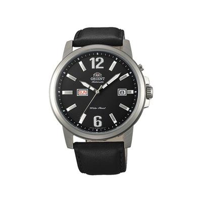 Đồng hồ Orient EM7J00BB
