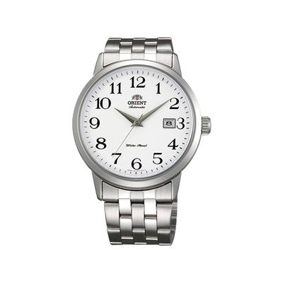 Đồng hồ Orient ER2700DW