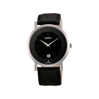 Đồng hồ Orient GW01009B