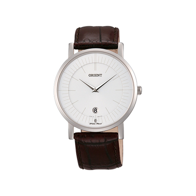 Đồng hồ Orient GW0100AW