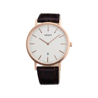 Đồng hồ Orient GW05002W
