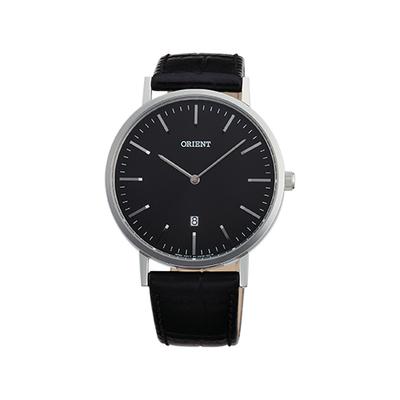 Đồng hồ Orient GW05004B