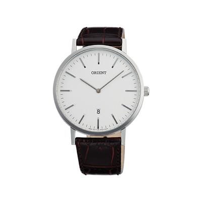 Đồng hồ Orient GW05005W
