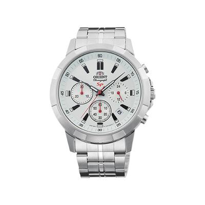 Đồng hồ Orient KV00004W
