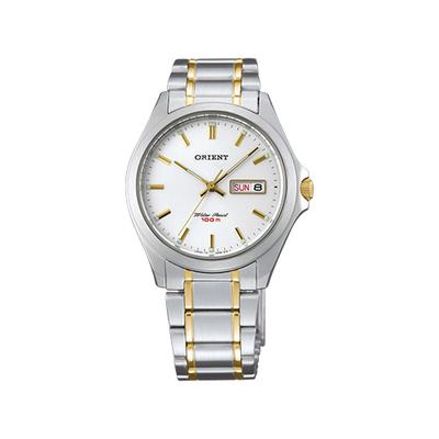 Đồng hồ Orient UG0Q002W
