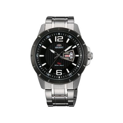 Đồng hồ Orient UG1X001B