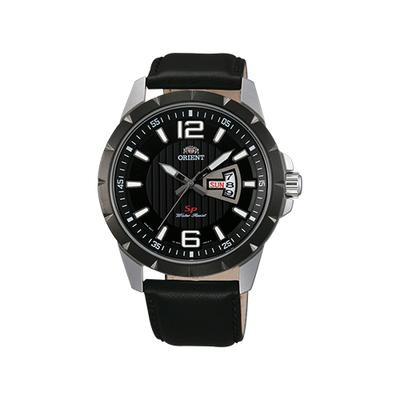 Đồng hồ Orient UG1X002B