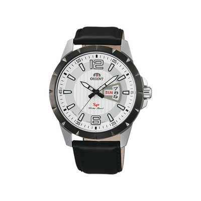 Đồng hồ Orient UG1X003W