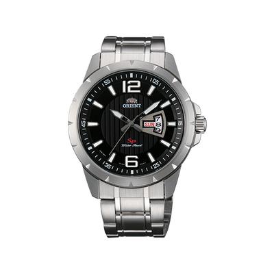 Đồng hồ Orient UG1X004B
