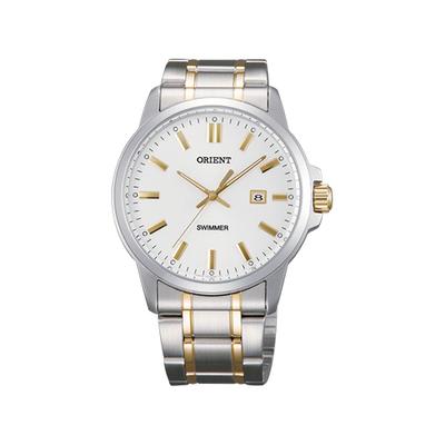 Đồng hồ Orient UNE5001W
