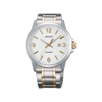 Đồng hồ Orient UNE5002W