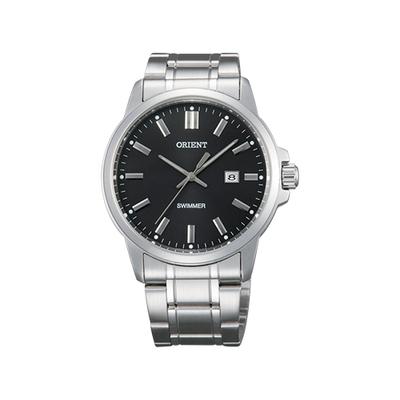 Đồng hồ Orient UNE5003B
