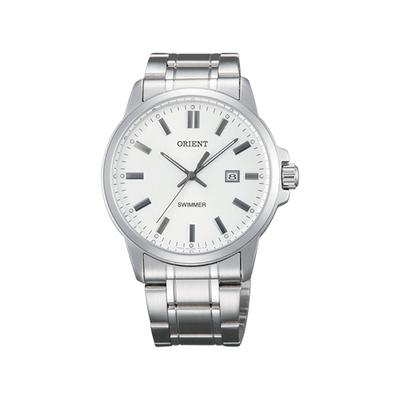 Đồng hồ Orient UNE5004W