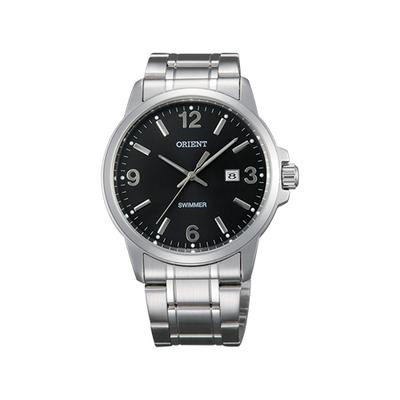 Đồng hồ Orient UNE5005B