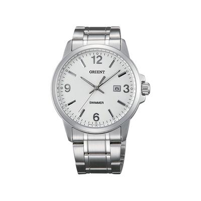 Đồng hồ Orient UNE5005W