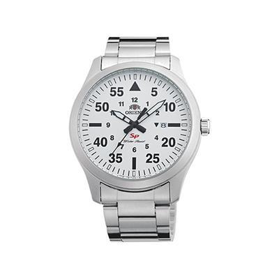 Đồng hồ Orient UNG2002W