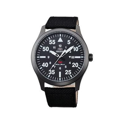 Đồng hồ Orient UNG2003B