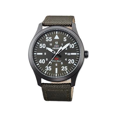 Đồng hồ Orient UNG2004F