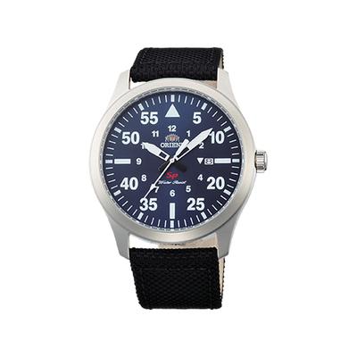 Đồng hồ Orient UNG2005D
