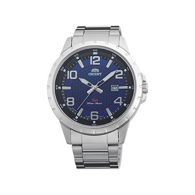 Đồng hồ Orient UNG3001D