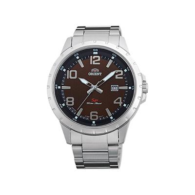 Đồng hồ Orient UNG3001T