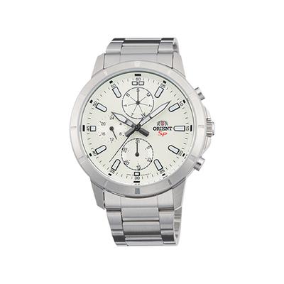 Đồng hồ Orient UY03002W
