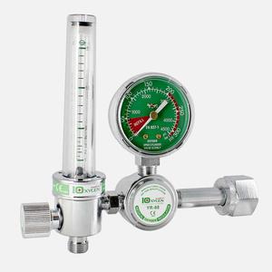 Đồng hồ oxy Ioxygen YR88-15FL-540HT-SET