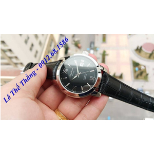 Đồng hồ Rhythm A1303L02
