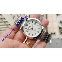 Đồng hồ Rhythm A1303S01
