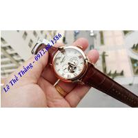 Đồng hồ Rhythm A1509L03