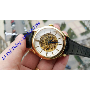 Đồng hồ Rhythm A1511L02