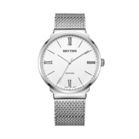 Đồng hồ Rhythm FI1606S-01