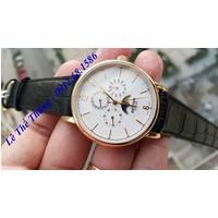 Đồng hồ Rhythm FI1608L03