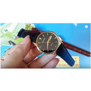 Đồng hồ Rhythm PE1607L06-D
