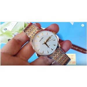 Đồng hồ Rhythm PE1607S06MSK-T