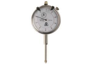 Đồng hồ so 0-10mm