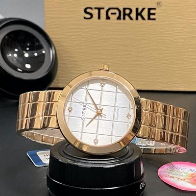 STARKE SK75AL - KRT