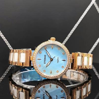 Đồng hồ nữ Starke SK054AL-CKRX chính hãng